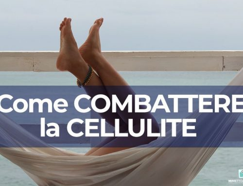 Come combattere la cellulite davvero (senza false promesse)